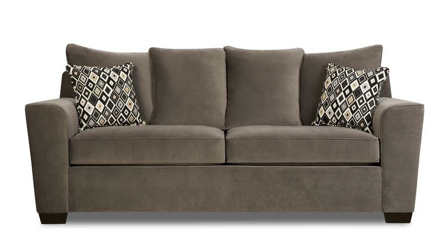 Bianca  Jennifer Convertible | Interior Design | Pinterest Throughout Jennifer Sofas (Image 3 of 10)