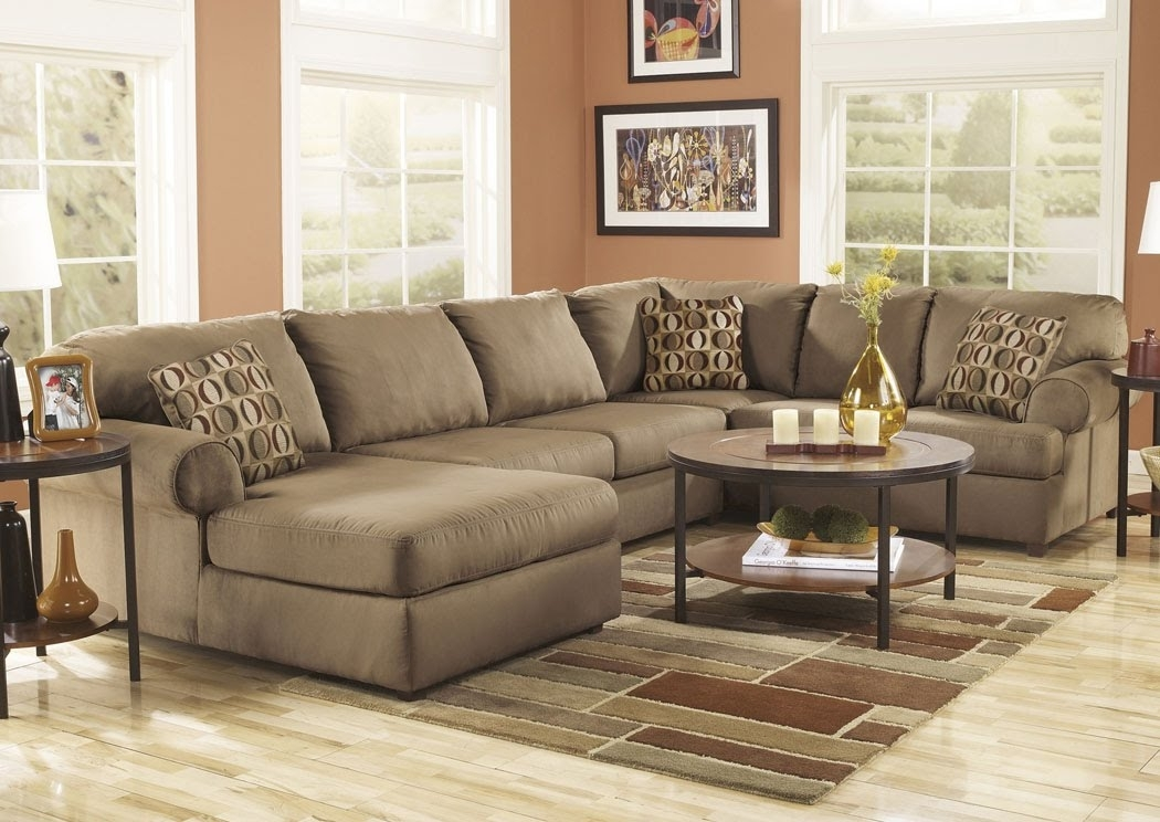 Big Lots Furniture | Big Lots Furniture Ashley – Youtube In Big Lots Sofas (Image 1 of 10)