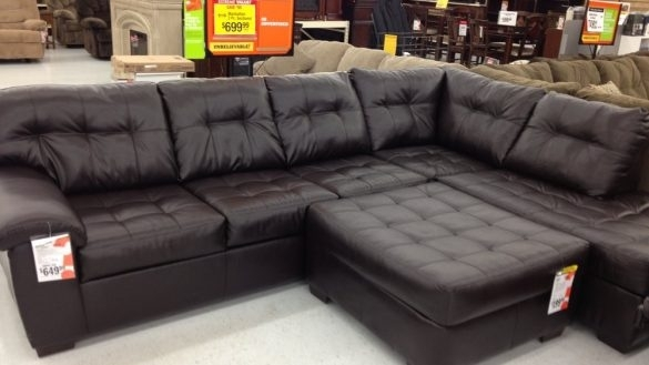 Big Lots Furniture Sleeper Sofa Within Sectional Sofas At Big Lots (Image 2 of 10)