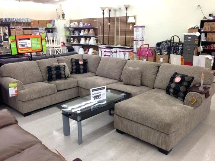 Big Lots Leather Living Room Furniture Large Size Of Big Lots With Regard To Big Lots Sofas (Image 1 of 10)