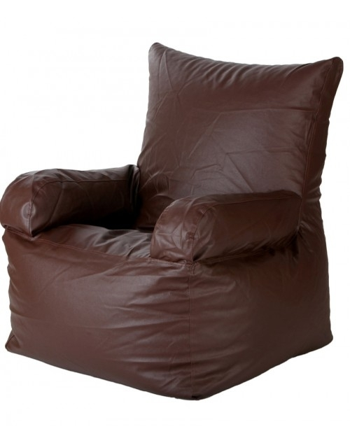 Biggie Cozy Bean Bag Arm Sdl440968945 1 87816 500X633 With Bean Bag Sofas And Chairs (Image 4 of 10)