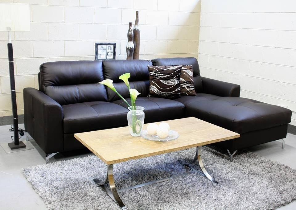 Blims Dorian Sectional Sofa (Image 2 of 10)