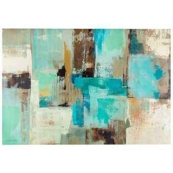 Hobby Lobby Abstract Wall Art Wall Art Ideas