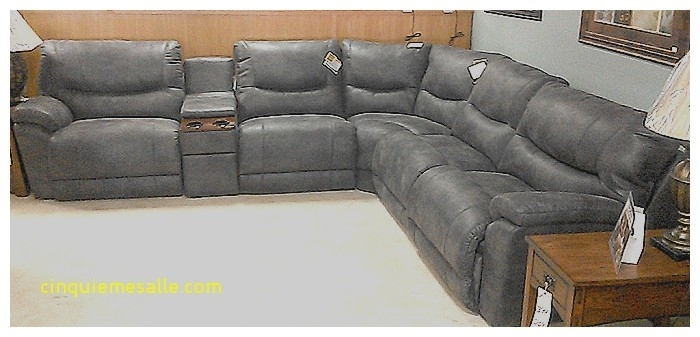 Breathtaking Living Room Styles For Sectional Sofa Lazy Boy With Regard To Sectional Sofas At Lazy Boy (View 6 of 10)