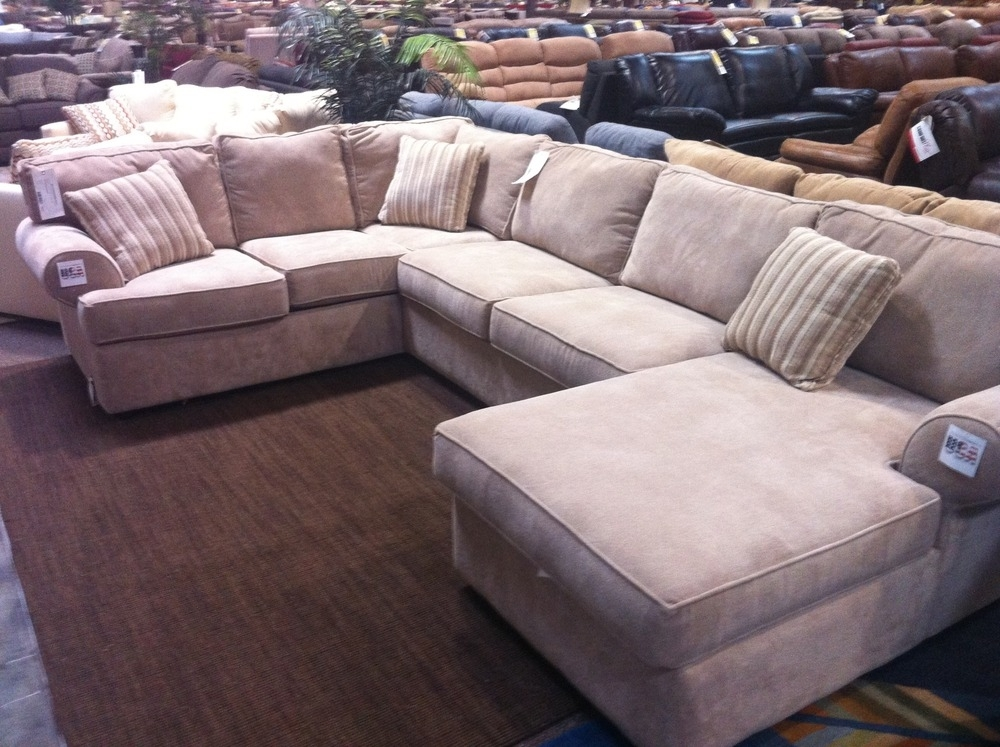 Brian Young…your Expert At The Dump | Thedumpinatlanta | Page 2 Intended For Sectional Sofas At The Dump (Image 1 of 10)