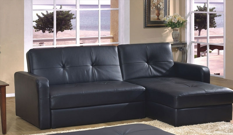 Brilliant Inspiring Leather Sectional Sofa Bed Beds Kidderminster In Leather Sofas With Storage (Image 2 of 10)
