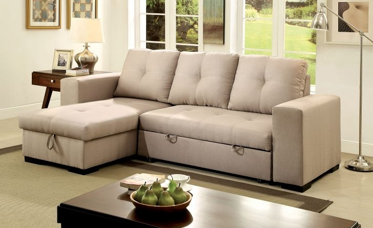 Brilliant Kmart Sectional Sofa – Buildsimplehome Within Kmart Sectional Sofas (View 2 of 10)