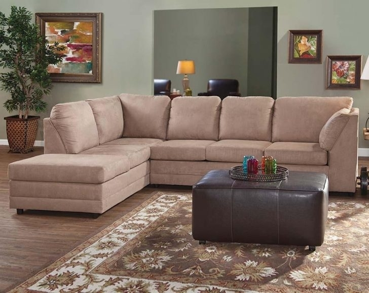 Brilliant Sectional Sofas Under 600 – Buildsimplehome Inside Sectional Sofas Under  (Image 1 of 10)