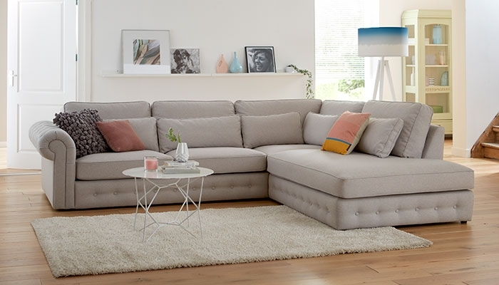 Bristol | Seats And Sofas With Bristol Sofas (Image 1 of 10)