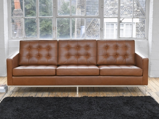 Buy Cheap China Italian Leather Sofa In Malaysia Products, Find Intended For Florence Leather Sofas (Image 1 of 10)