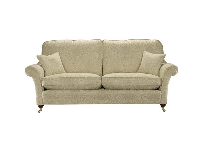 Buy Florence, Grand Sofa | Doorway To Value, Chorley Within Florence Grand Sofas (Image 1 of 10)