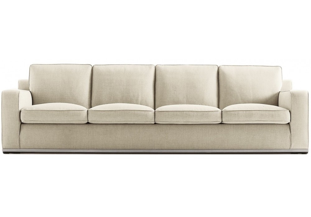 Buy Grafton 4 Seater Sofa Online At Best Price (Image 7 of 10)