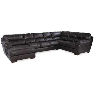 Buy Jackson Furniture At Afw | Afw Intended For Jackson Tn Sectional Sofas (View 8 of 10)