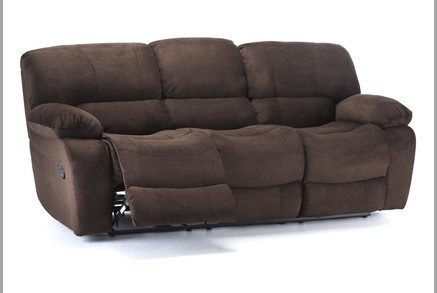 Buy Sectional Sofa » Really Encourage Cheers Ii Reclining Sofa Sears With Regard To Sears Sectional Sofas (Image 3 of 10)