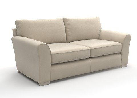 Buy Sofas | Quality Corner Sofas | Next Official Site Regarding Corner Sofa Chairs (Image 3 of 10)