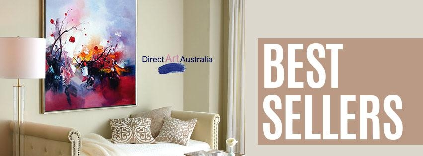 Buy Wall Art Decor Melbourne, Sydney & Australia Wide Within Canvas Wall Art In Australia (Image 8 of 20)