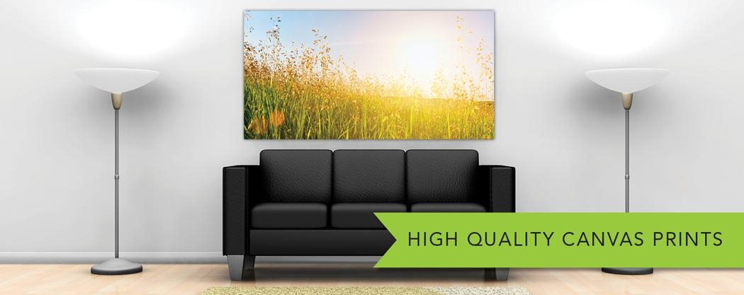 Canvas Printing In Newcastle And Sydney | Canvas | Ona Print Graphics Pertaining To Newcastle Canvas Wall Art (Image 4 of 20)