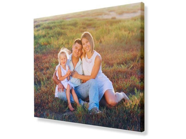 Canvas Printing Of Small Canvas Prints – Pixa Prints Ireland Within Ireland Canvas Wall Art (View 9 of 20)