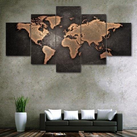Canvas Wall Art | Cheap Best Discount Canvas Wall Art For Sale Inside Next Canvas Wall Art (View 12 of 20)