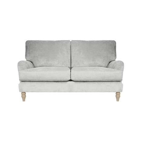 Featured Image of Small 2 Seater Sofas