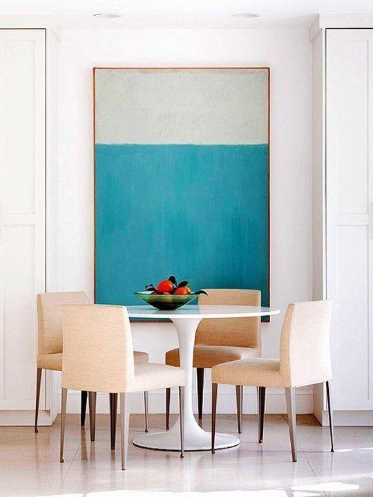 Captivating Dining Room Canvas Art With Best 25 Dining Room Art For Large Canvas Wall Art Quotes (Image 8 of 20)