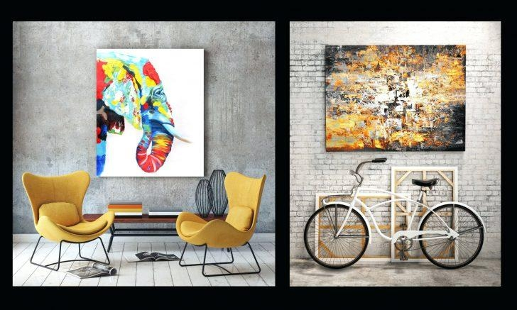 Cgleasondesign Page 43: Colorful Canvas Wall Art (View 14 of 20)