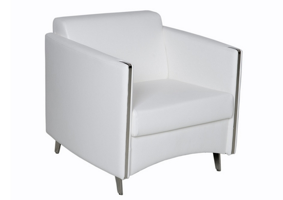 Chair Rental For Home Stagingstagers Source In Toronto With White Sofa Chairs (Image 4 of 10)