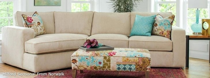 Chairs : Chintz Chairs Full Size Of Sofas And Chair Sofa Beautiful In Chintz Covered Sofas (Image 2 of 10)