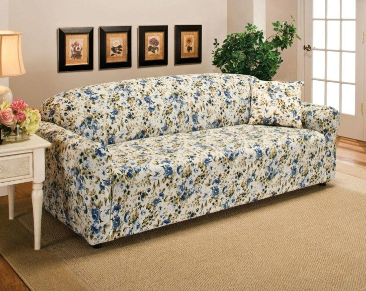 Chairs : Chintz Chairs Full Size Of Sofas And Chair Sofa Beautiful With Regard To Chintz Sofas And Chairs (Image 4 of 10)