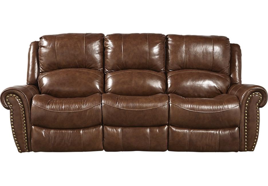 Chairs Design : Reclining Sofa Kijiji London Reclining Sofa Kamloops With Regard To Kamloops Sectional Sofas (Image 3 of 10)