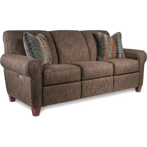 Sectional Sofas Kijiji Kitchener: 10 Ideas Of Kijiji Kitchener Sectional Sofas