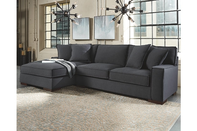 Chairs Design : Sectional Sofa Guelph Sectional Sofa Ganging Device With Gatineau Sectional Sofas (Image 3 of 10)