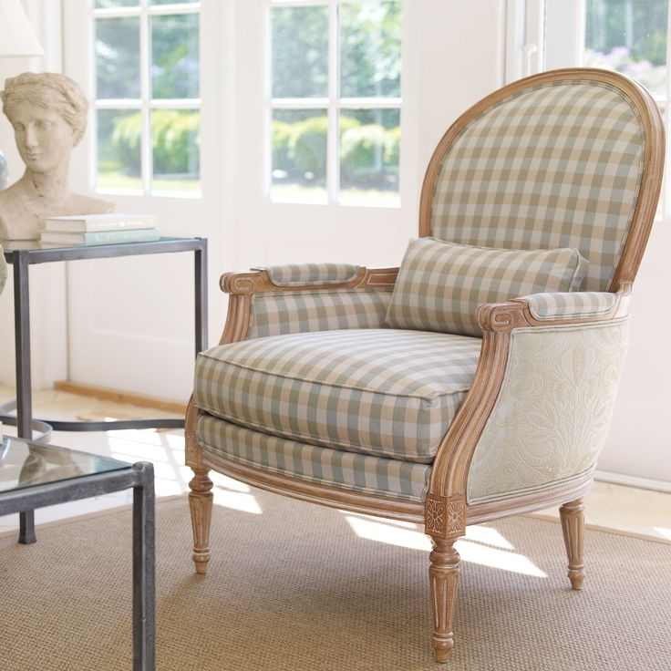 Chairs: Interesting Ethan Allen Chairs Ideas Chaise Lounges, Ethan Inside Ethan Allen Sofas And Chairs (Image 1 of 10)