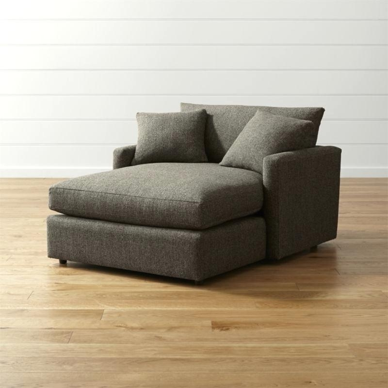 Chaise Lounge Sofa For Bedroom Chaise Sofa Bed Chaise Lounge Sofa In Sofa Lounge Chairs (Image 3 of 10)