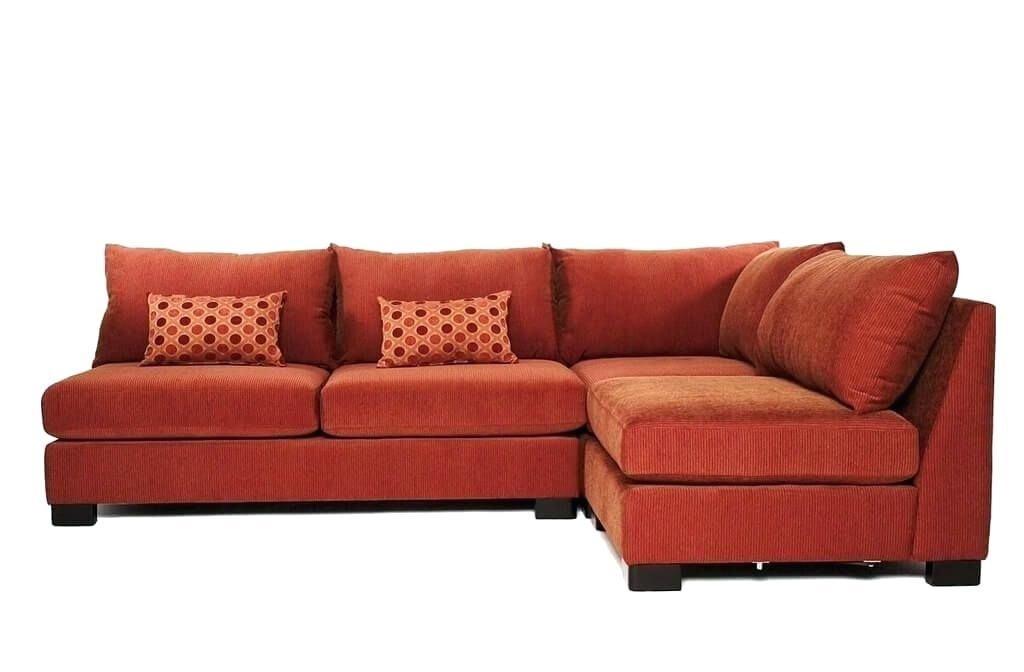 Chaise Queen Sleeper Sectional Sofa Red L Shaped Sectional Sleeper Regarding L Shaped Sectional Sleeper Sofas (View 10 of 10)