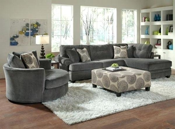 Charming Couches Value City Sectional Sofas Couches City Furniture For Kansas City Mo Sectional Sofas (View 6 of 10)