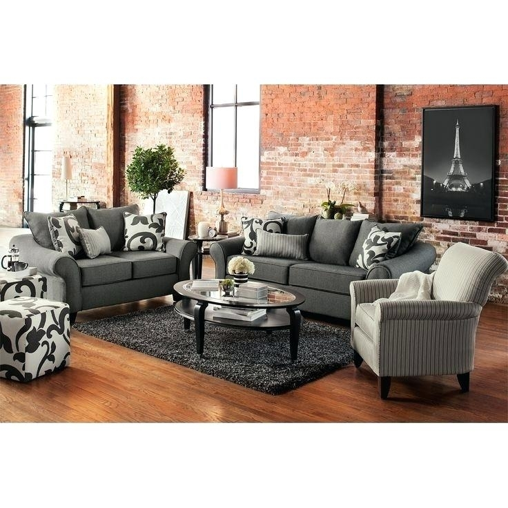 Charming Couches Value City Stone Sofa Value City Furniture Sleeper With Regard To Panama City Fl Sectional Sofas (Image 2 of 10)