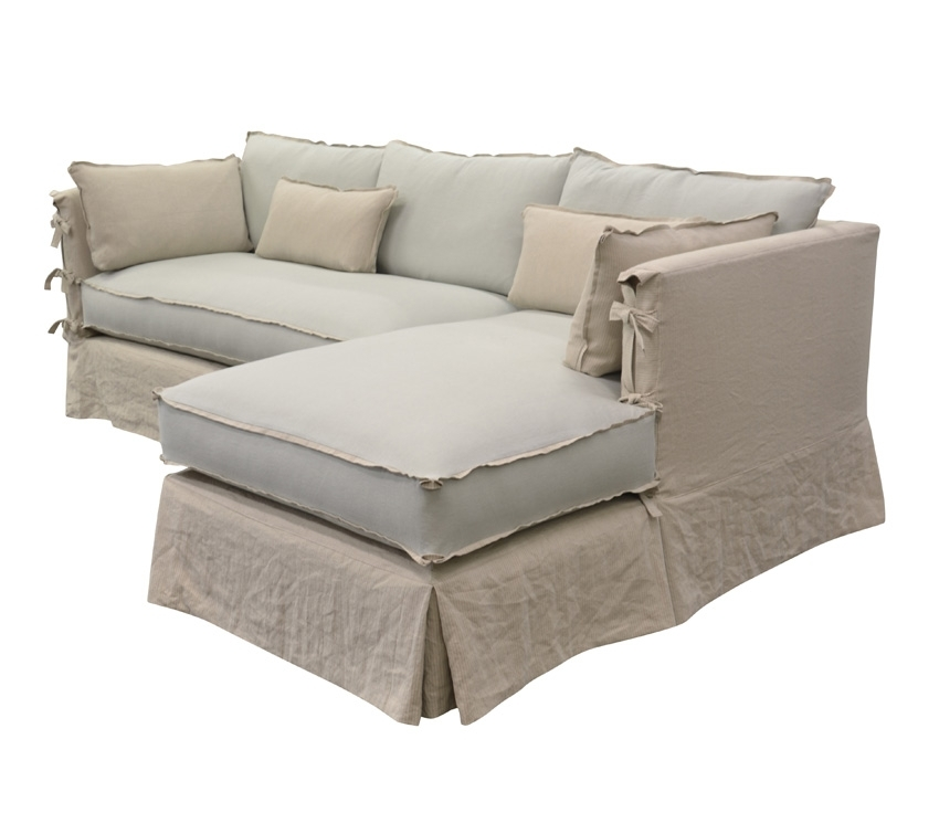 Featured Image of Quatrine Sectional Sofas