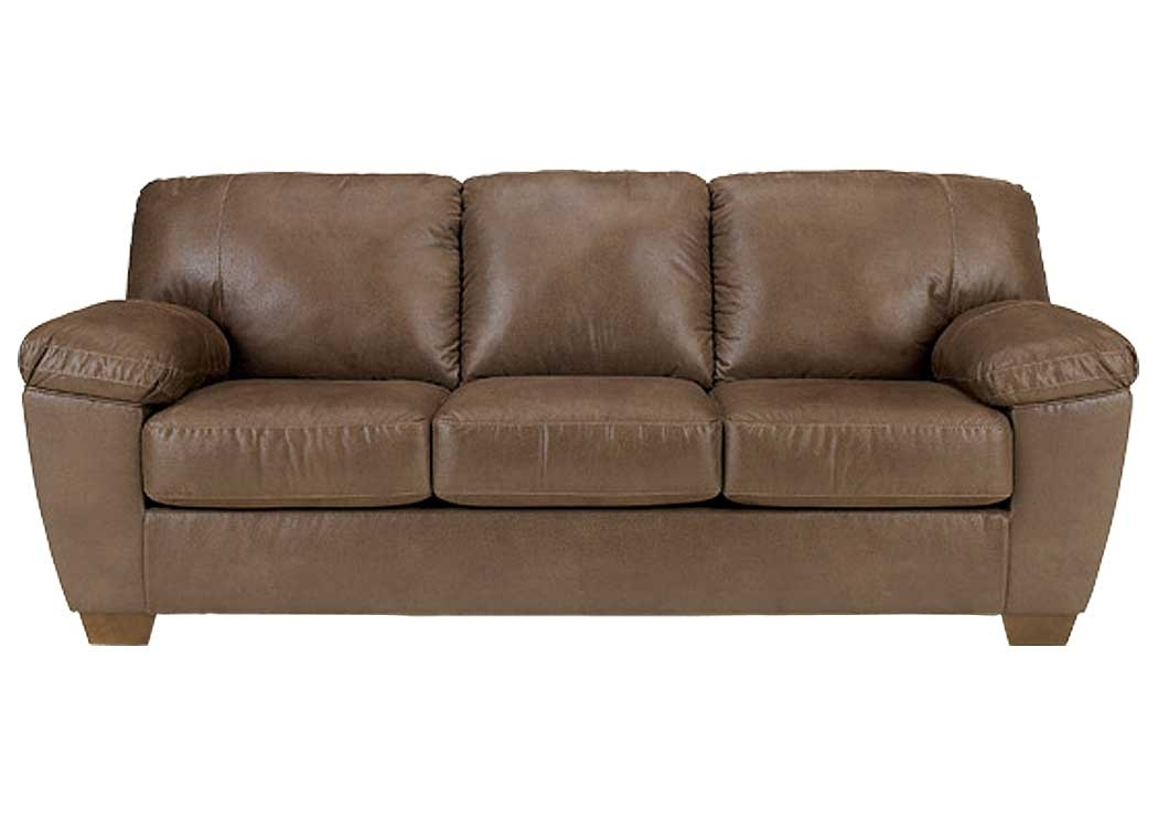 Chatham Furniture – Savannah, Ga Amazon Walnut Sofa Throughout Sectional Sofas In Savannah Ga (Image 8 of 10)