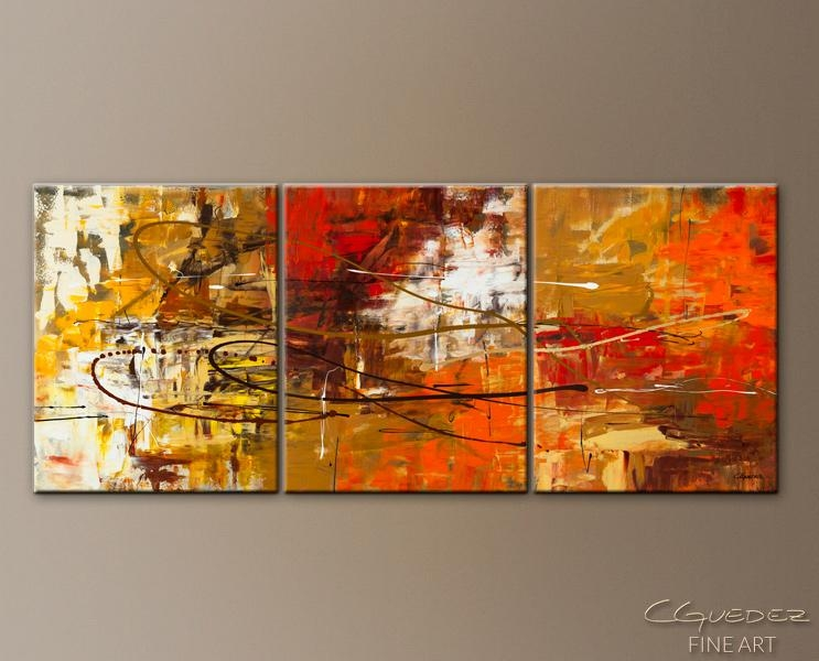 Cheap Abstract Art For Sale – Nuestro Art Regarding Inexpensive Abstract Wall Art (Image 5 of 20)