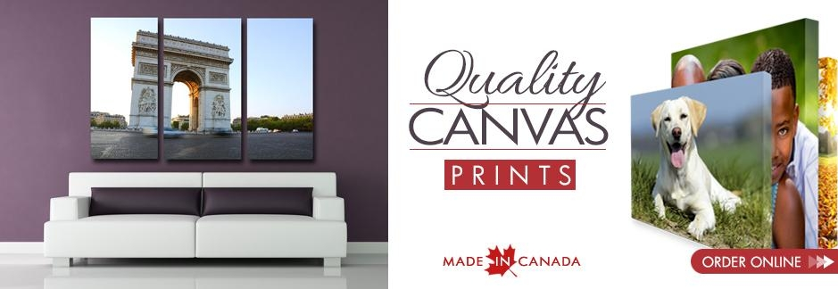 Cheap Canvas Wall Art Canada | Home Design Ideas Regarding Canvas Wall Art In Canada (Image 7 of 20)