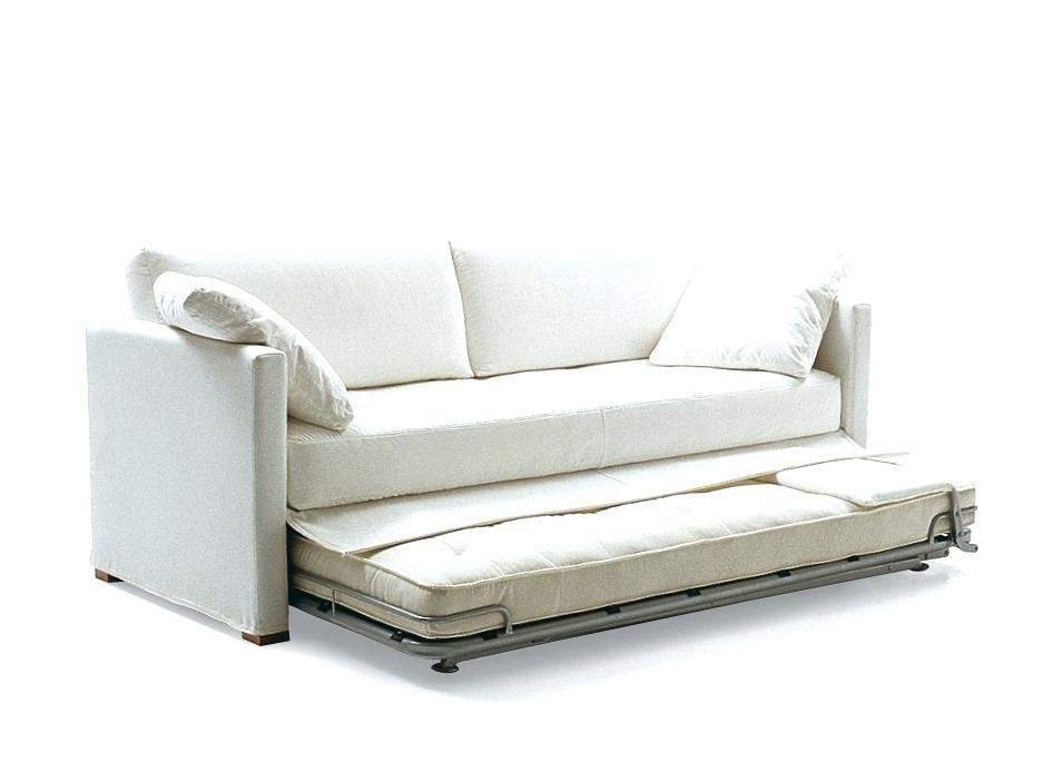 Cheap Couch Bed Large Size Of Sofa Sleeper Sofas Small Couch Bed Pertaining To Pull Out Sofa Chairs (Image 3 of 10)