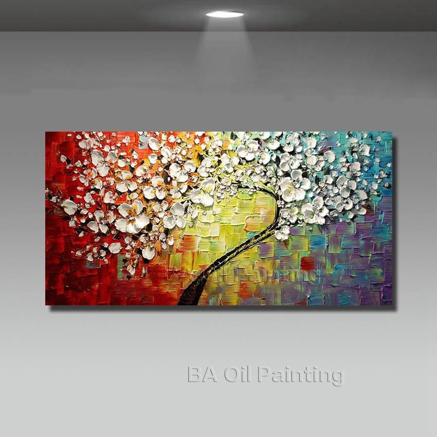 Cheap Painting Of Eiffel Tower, Buy Quality Paintings Philippines With Canvas Wall Art Of Philippines (View 4 of 20)