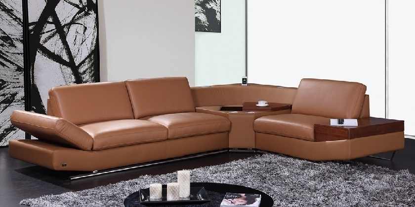 Cheap Sectional Sofa Dallas Tx – New Model 2018 / 2019 With Dallas Texas Sectional Sofas (Image 2 of 10)