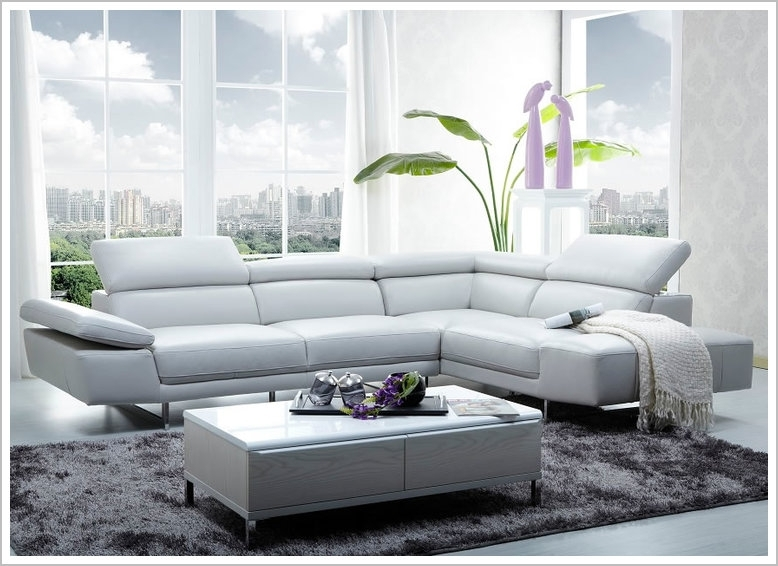 Cheap Sectional Sofas Nyc Download Page – Best Home Sofa Ideas Pertaining To Nyc Sectional Sofas (View 5 of 10)