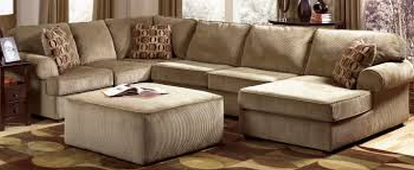 Cheap Sectional Sofas Raleigh Nc | Catosfera With Raleigh Sectional Sofas (Photo 7 of 10)