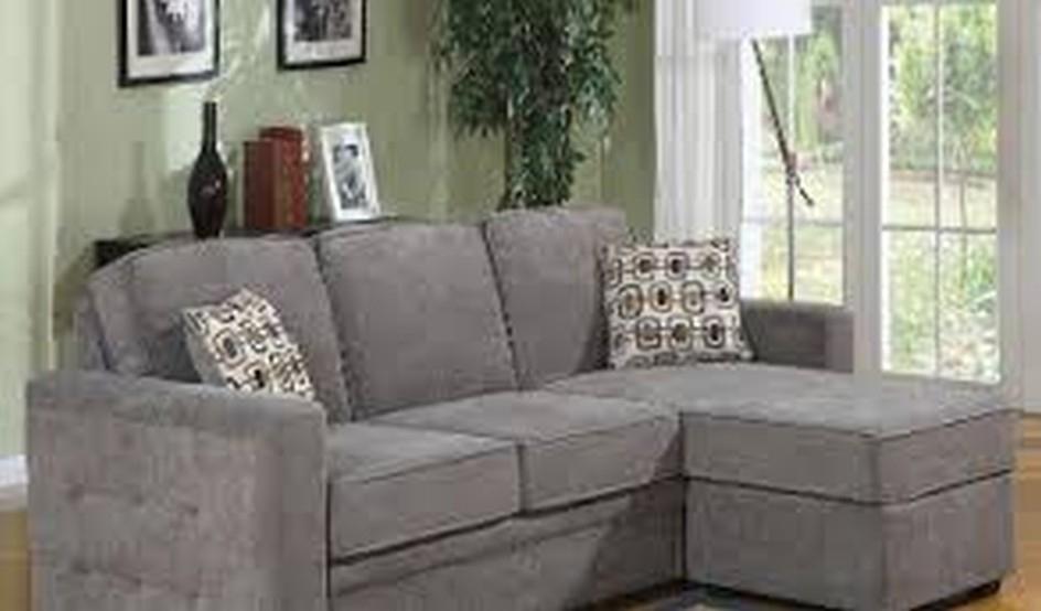 Cheap Sectional Sofas Raleigh Nc | Ezhandui Regarding Raleigh Sectional Sofas (Image 4 of 10)