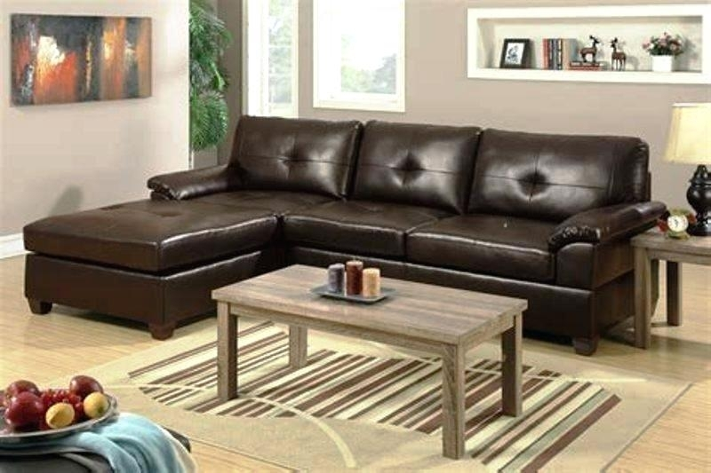 Cheap Sectional Sofas Sas Near Me For Sale Under 700 – Sociallinks Regarding Sectional Sofas Under  (Image 1 of 10)