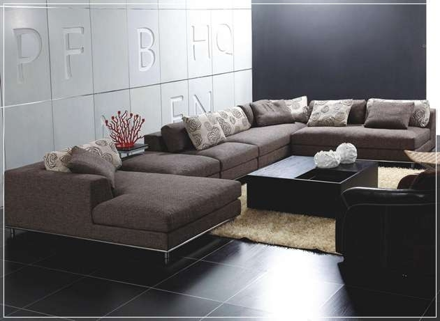 Cheap Sectional Sofas Under 200 – Express Air – Modern Home Design Regarding Sectional Sofas Under  (Image 2 of 10)
