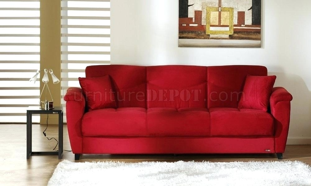Cheap Sectional Sofas Under 200 Modern Leather Sleeper Sofa Bed Regarding Sectional Sofas Under  (Image 3 of 10)